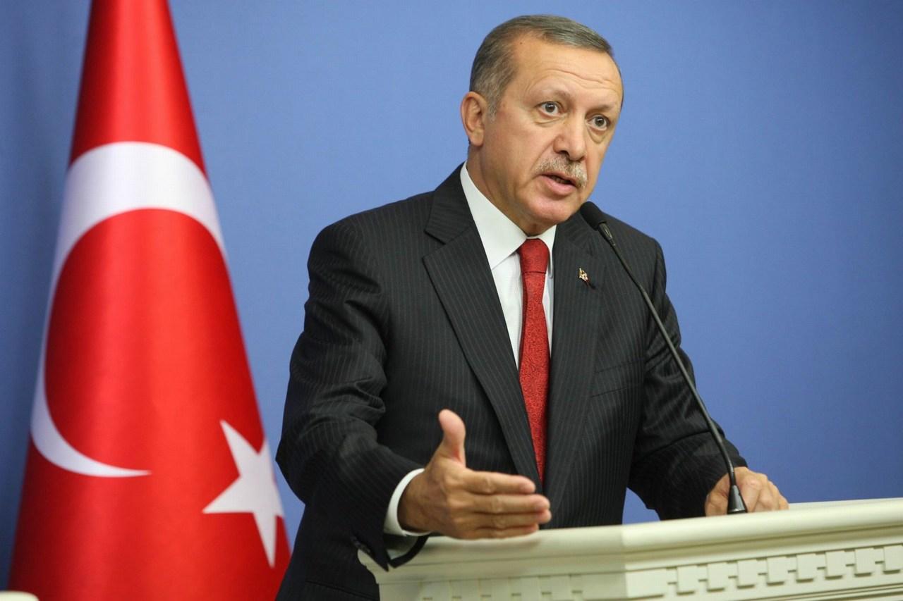 أنقرة تعيد ضبط ساعتها في سوريا على توقيت واشنطن