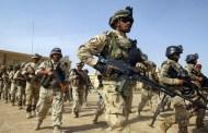 لماذا وصل العراق إلى هنا ؟