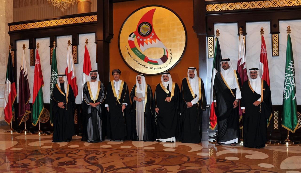 زعماء مجلس التعاون الخليجي: المطلوب إستراتيجية نفطية جديدة
