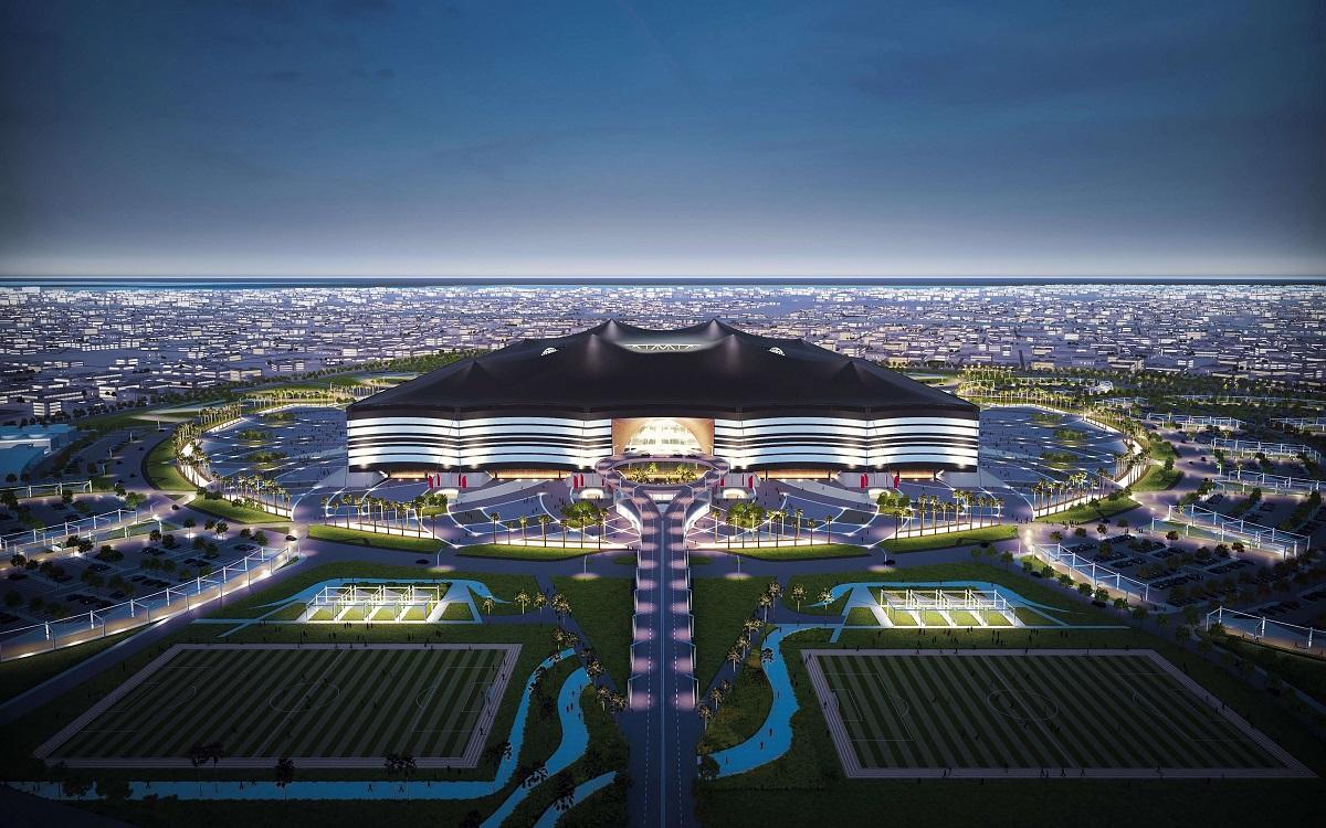 قطر: زيادة الناتج يعززها تنفيذ المشاريع الكبرى
