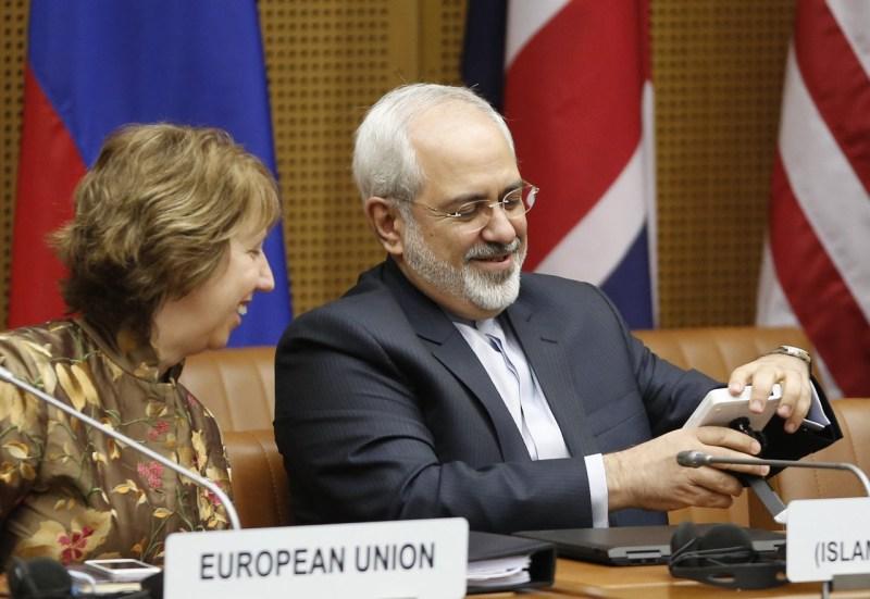 المحادثات النووية في فيينا: إضطرابات العراق لا تعزز مواقف إيران فيها