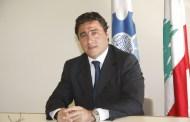 فؤاد زمكحل: شراكة القطاعين العام والخاص هو حبل خلاص الإقتصاد اللبناني!