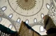 أظهروا روح الإسلام الحقيقية