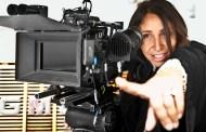 المرأة السعودية تُخرج السينما من شرنقة التقاليد القبلية إلى فضاء العالمية!