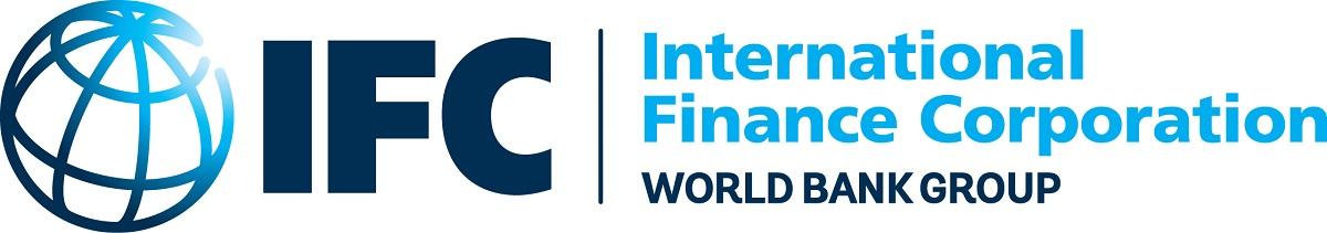 تقريرمعهد التمويل الدولي