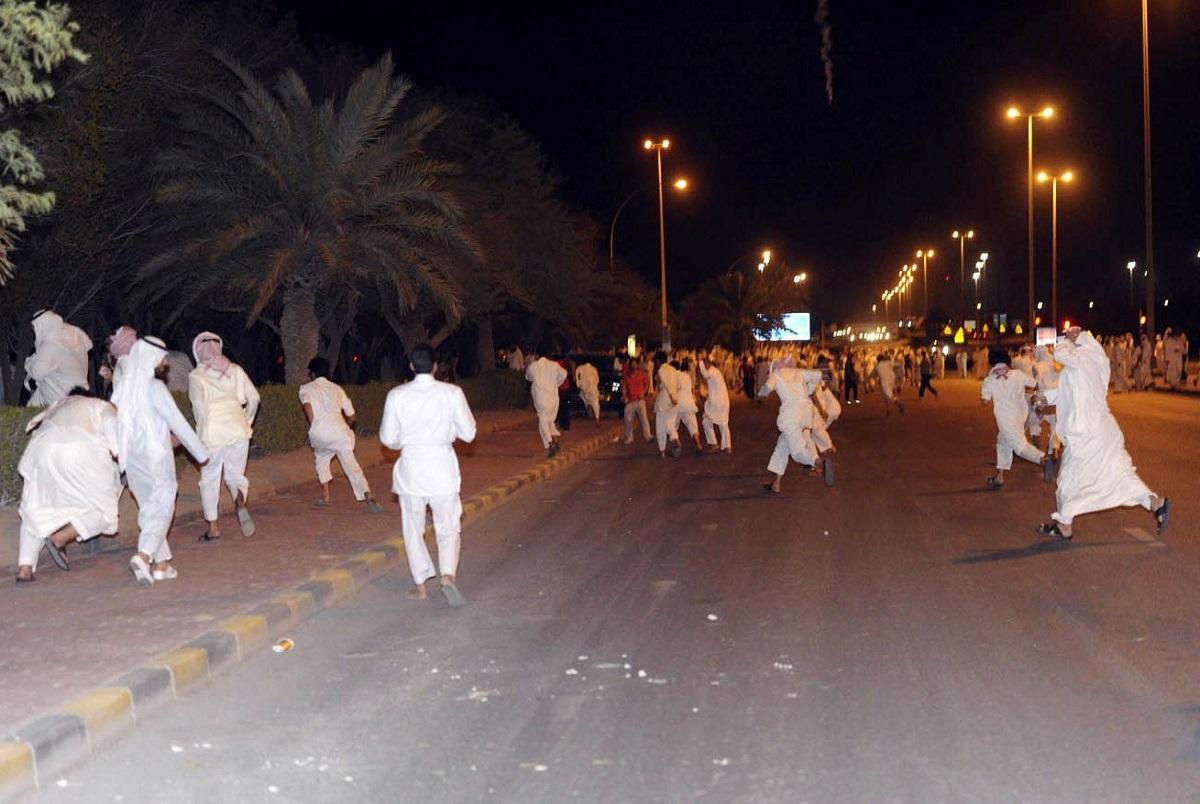 التظاهرات في الكويت في 2011: هل تعود لتحقق الإصلاحات؟