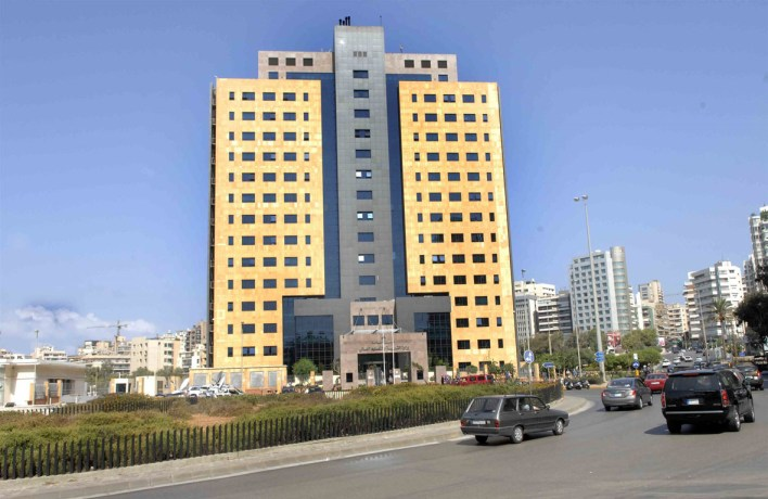 مبنى وزارة التربية في الأونسكو: مهمتها صعبة وليست مستحيلة