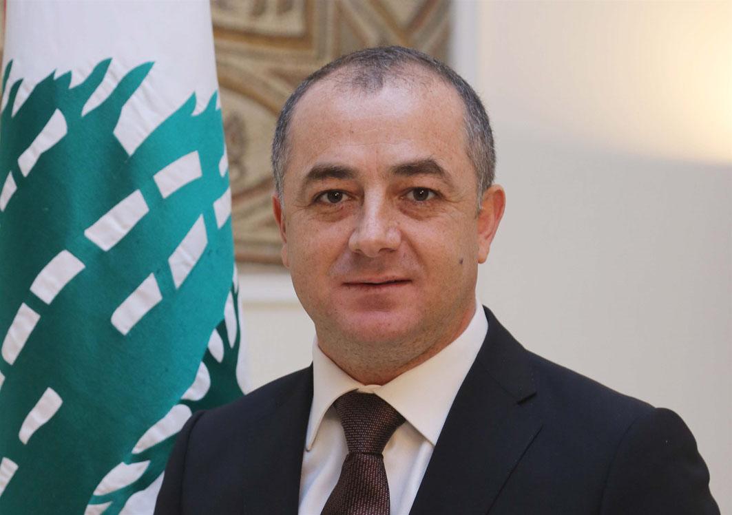 لبنان: الطائفية
