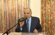 نعمة طعمة: لا خوف على الإستثمارات اللبنانية في دول الخليج وإقليم كردستان