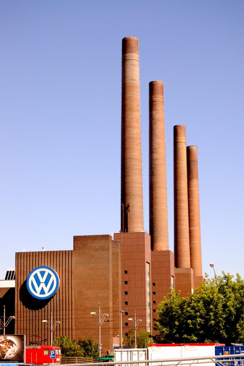 آفاق واعدة لمبيعات السيارات الألمانية