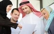 نشاط الأعمال في دول الخليج الأسرع نمواً في العالم