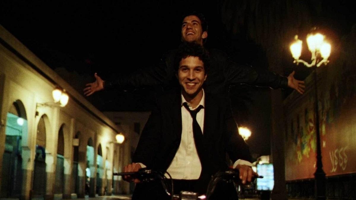 السينما المغربية في مأزق !