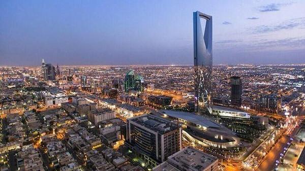 السعودية تدرس حصر  عدد تراخيص الاستثمارات الأجنبية بمئة سنوياً
