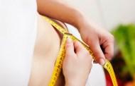 تقنية حديثة تطوي المعدة وتخفف الوزن بإستخدام المنظار !