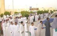 الشباب الخليجي ومعضلة البطالة