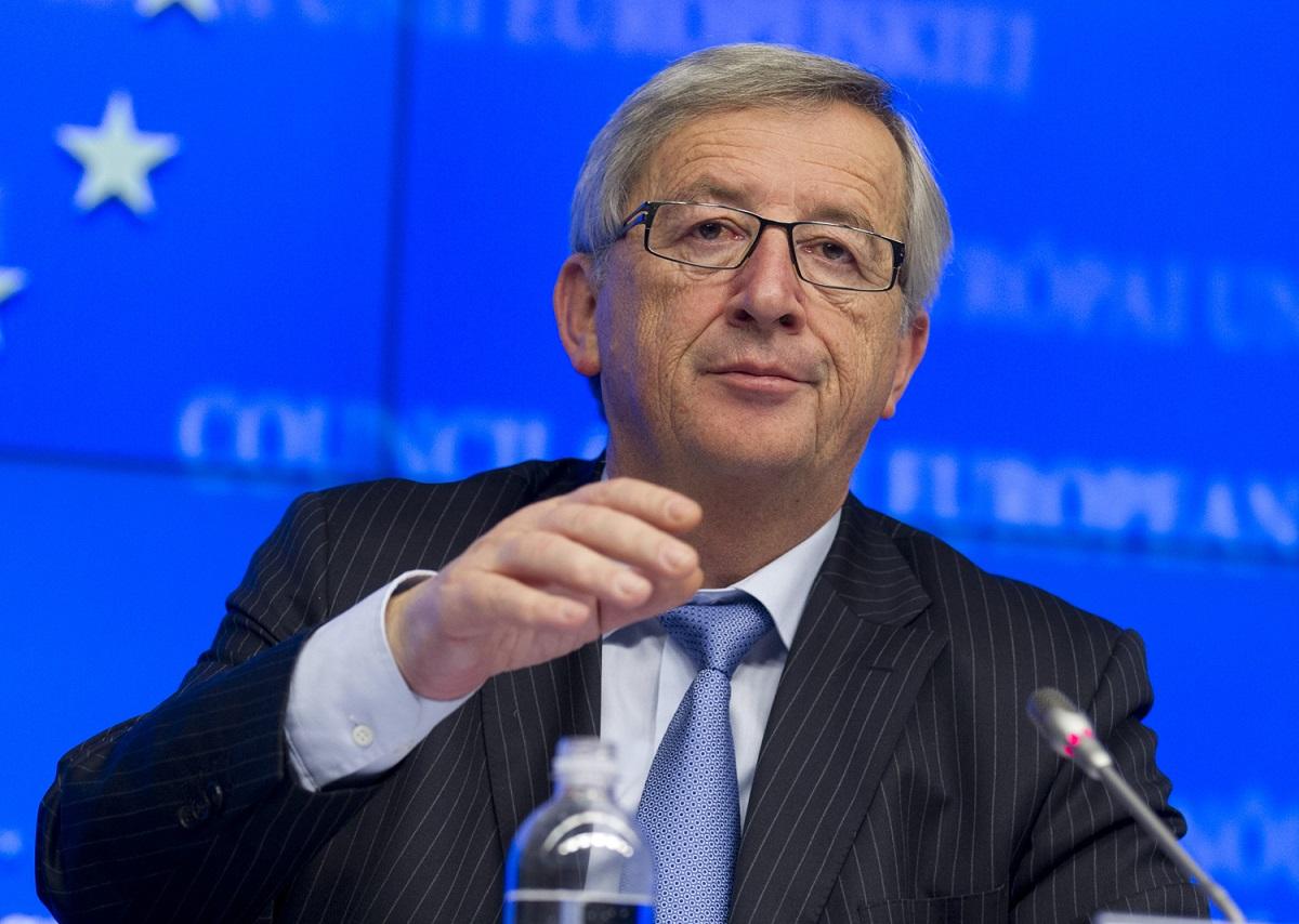 جان كلود يونكر: هل يدخل التاريخ من خلال إتحاد أسواق رأس المال؟