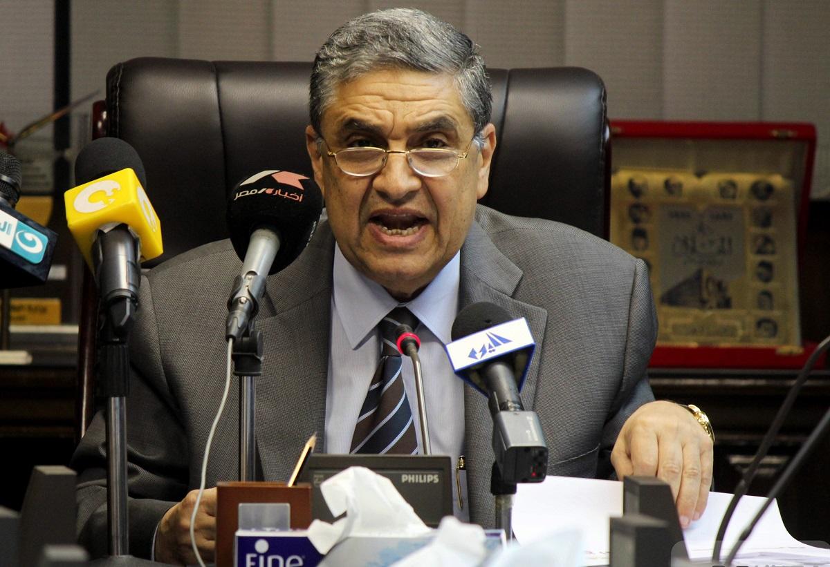 مصر: تعزيز دور القطاع الخاص في إستخدام الطاقة المتجددة