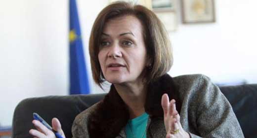 المجتمع المدني اللبناني  والإتحاد الأوروبي