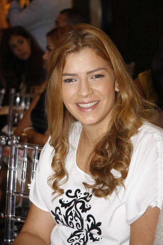 ساره عون