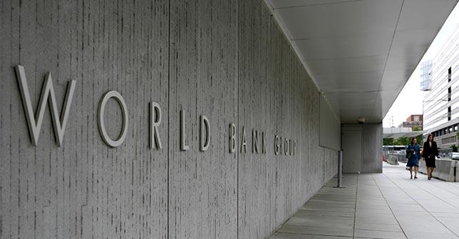 البنك الدولي: دول الجوار السوري تدفع ثمن الحرب المستمرة