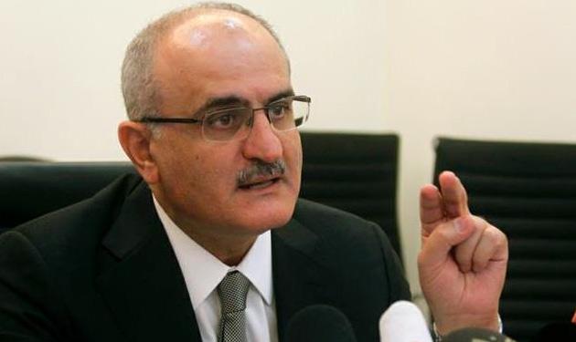 لبنان يعلن إستراتيجية لإدارة الدَيْن العام