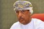 موازنة سلطنة عُمان للعام 2015 تزيد الإنفاق والعجز