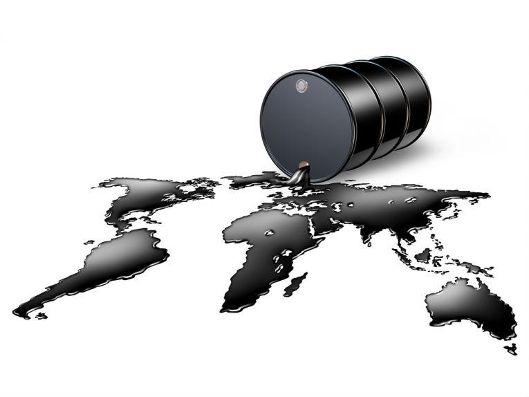ماذا يعني إنخفاض النفط للعالم؟