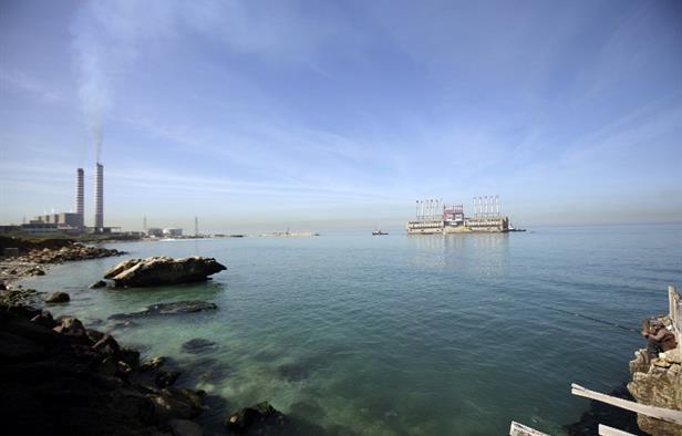 الثروة النفطية في لبنان: آفاقٌ غامضة