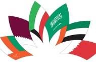 دول الخليج: الإحتياطات السيادية لتحفيز القطاعات الإقتصادية