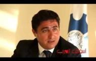 مقابلة مع رئيس تجمع رجال الاعمال اللبنانيين د. فؤاد زمكحل