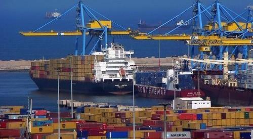 الأزمة الأوروبيّة تفرض على المغرب تنويع صادراته وأسواقه