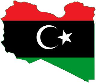 ليبيا: إلغاء قانون العزل خطوة في الإتجاه الصحيح