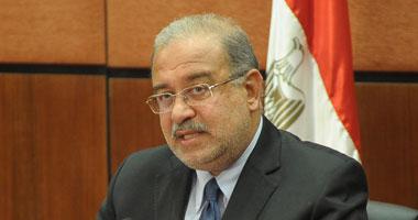 مصر ستطرح أكثر من شركة نفطية في البورصة
