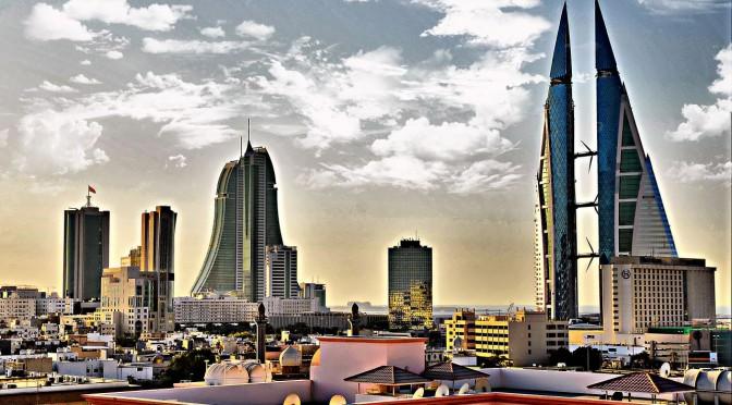 البحرين: قطاع التجزئة يحقق أرباحاً قياسية
