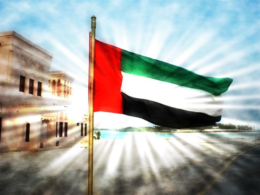 الإمارات تطلق