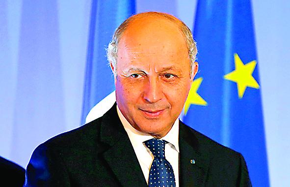 فرنسا حافظت على صدارة الوجهات السياحية