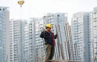 استثمارات الآسيويين في العقارات الدولية 40 مليار دولار