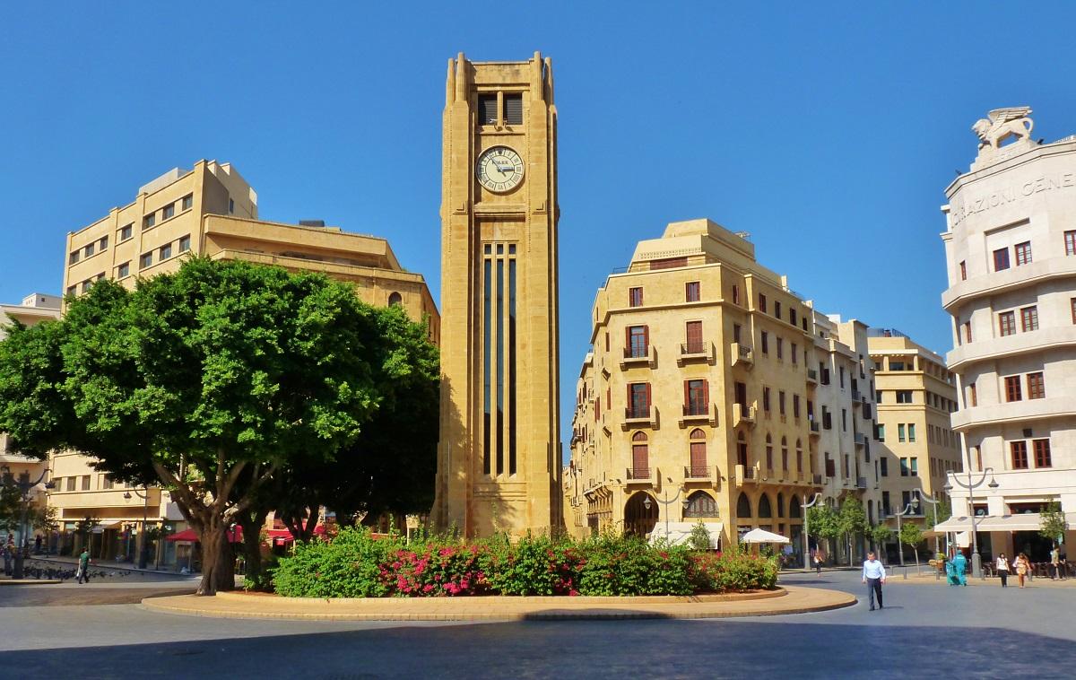 يا ساسة لبنان أوقفوا التشهير!