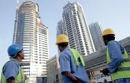 لماذا تعتبر قطر عدد سكانها من الأسرار الوطنية؟