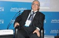 لبنان: إنخفاض بسيط في أسعار الشقق بلغ 0٫7%