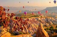 توقعات بنمو قطاع السياحة في العالم