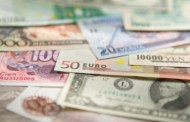 هل يمكن لإتفاقات التجارة وقف التلاعب في العملة؟