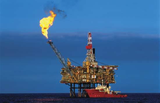 لعبة الغاز المتهوِّرة التركية