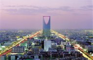 السعودية: عقود بناء بـ 15.28 مليار دولار في 3 أشهر