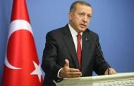 النمو التركي تجاوز التوقعات