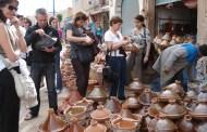 المغرب: العجز التجاري يتراجع إلى 3 مليارات دولار