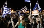 ما وراء المأزق اليوناني