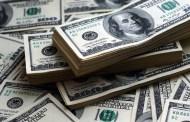 440 مليون دولار من دون مالك في المصارف السويسرية