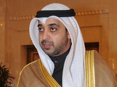 الكويت: الخلاف النفطي مع السعودية