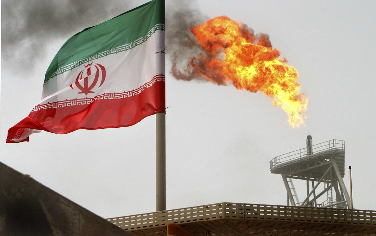 هل يحرم الوضع الجيوسياسي الإقليمي دول الخليج من الإفادة من فرص الإقٌتصاد الإيراني؟